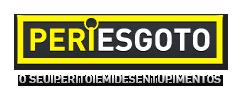 PERIESGOTO logo